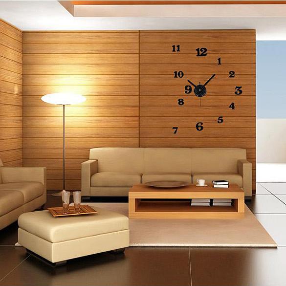 Пластиковая мебель DIY ES88