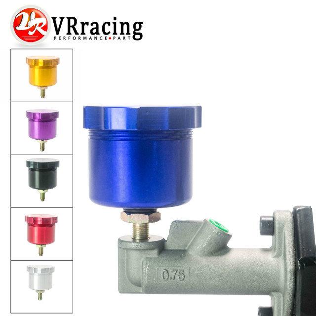 Главный тормозной цилиндр, Запчасти OEM VR e VR4611 главный цилиндр сцепления ваз 21074 купить