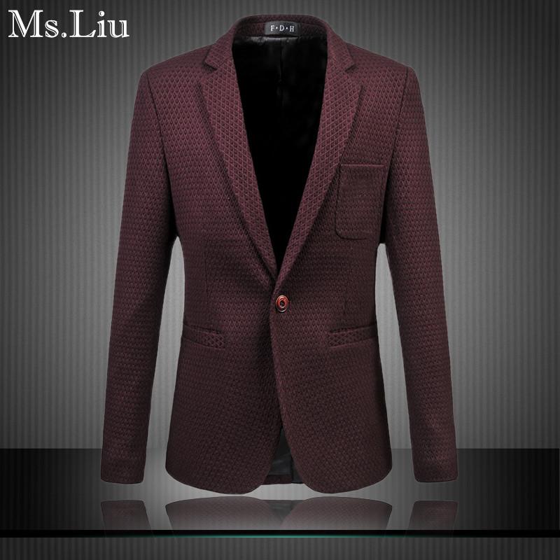 plus dress jacket 518