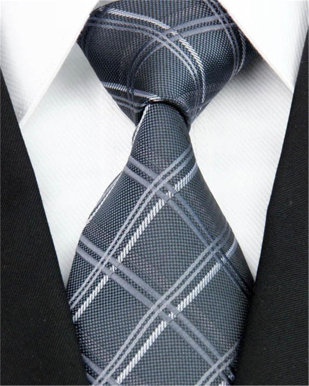 Enjoy free shipping and easy returns every day at Kohl's. Find great deals on Mens Tie Accessories at Kohl's today!