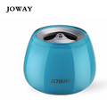 Bluetooth Speaker Portable JOWAY BM010 Wireless Waterproof Shower Stereo Subwoofer with Microphone for Phone PC BS009