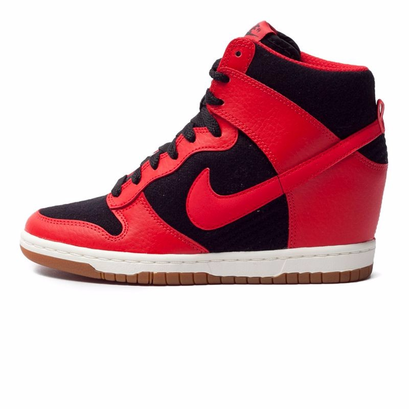 Original New Arrival NIKE DUNK SB Women's Skateboarding Shoes Sneakers(China (Mainland))