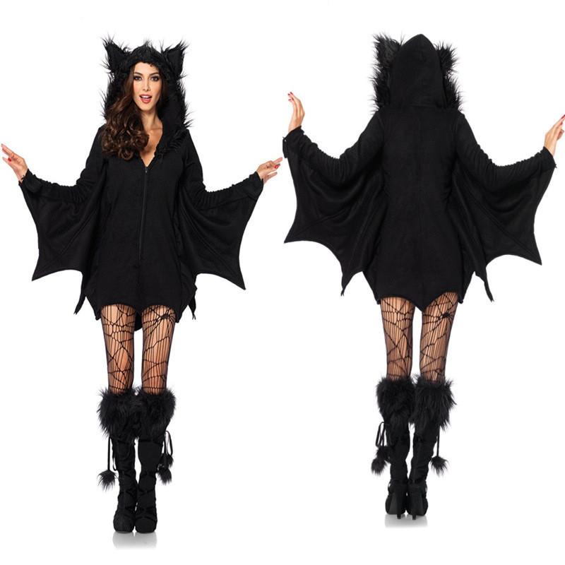 online kaufen gro handel vampire outfits f r frauen aus. Black Bedroom Furniture Sets. Home Design Ideas