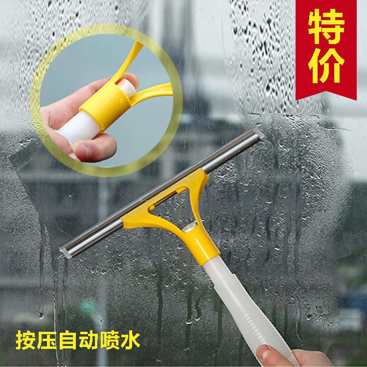 Очищающие щетки из Китая