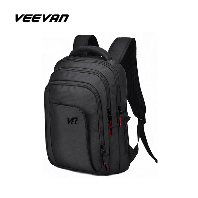 VN new vintage backpacks men's travel and outdoor bags rucksack large laptop bags male school bags pack business men's backpacks