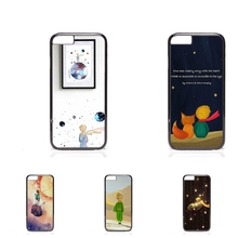 Call Box whatland little prince graffiti Huawei P7 P8 P9 mini Honor V8 3C 4C 5C 6 Mate 7 8 Plus Lite 5X Nexus 6P - My Phone Cases Factory store
