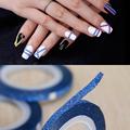 Venda quente Nail Art lixar arquivos polonês acrílico bloco de Manicure dicas frete grátis