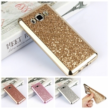 Buy Luxury Glitter Bling Soft Silicon Case Samsung Galaxy Grand Neo I9060 NEO Plus I9060I Grand Duos I9082 Cover Capa Fundas ) for $1.36 in AliExpress store