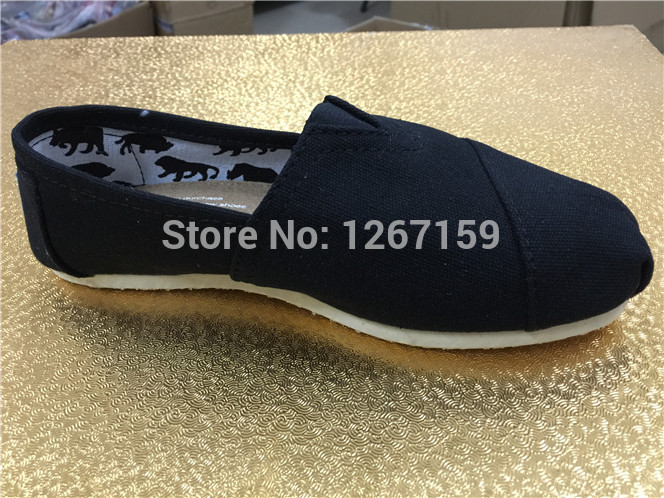 shoes 48 picture more detailed picture about brand