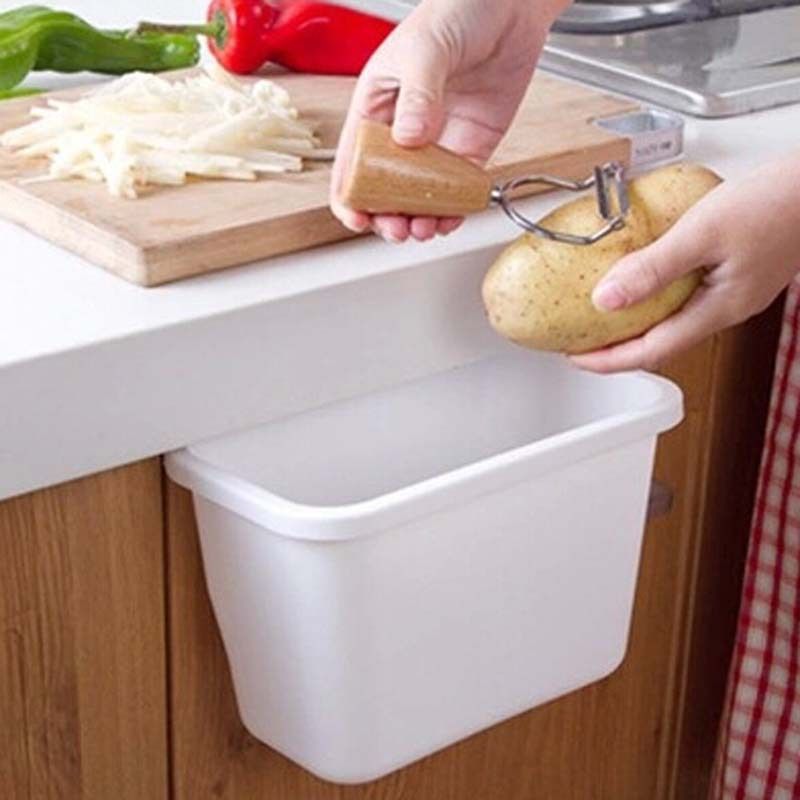 guaranteed 100 poubelle de cuisine plastic waste bins. Black Bedroom Furniture Sets. Home Design Ideas
