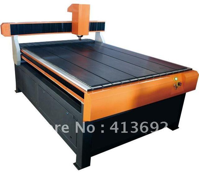 woodworking machine tools 1318