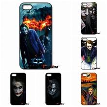Buy Dc Comics Batman Joker comic BAT MAN Hard Black Case Sony Xperia Z Z1 Z2 Z3 Z5 Compact X XA XZ M2 M4 M5 C3 C4 C5 T3 E4 E5 for $4.99 in AliExpress store