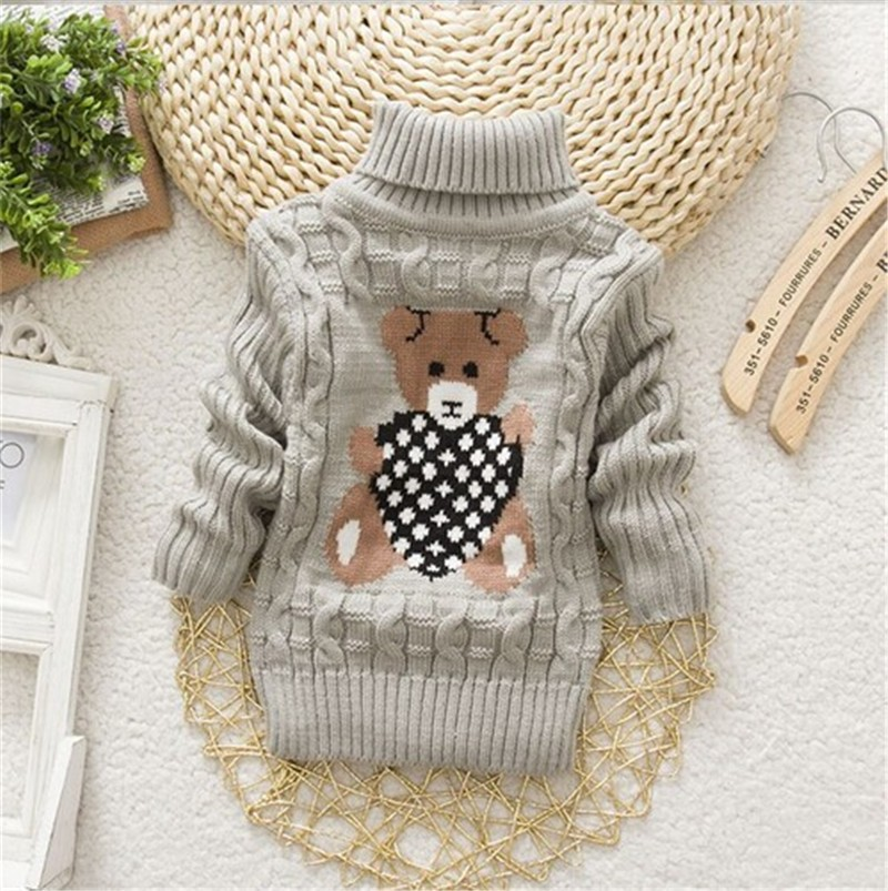 Children-Clothes-High-Quality-Baby-Girls-Boys-Pullovers-Turtleneck-Sweaters-Autumn-Winter-Warm-Cartoon-Kids-Sweater (2)