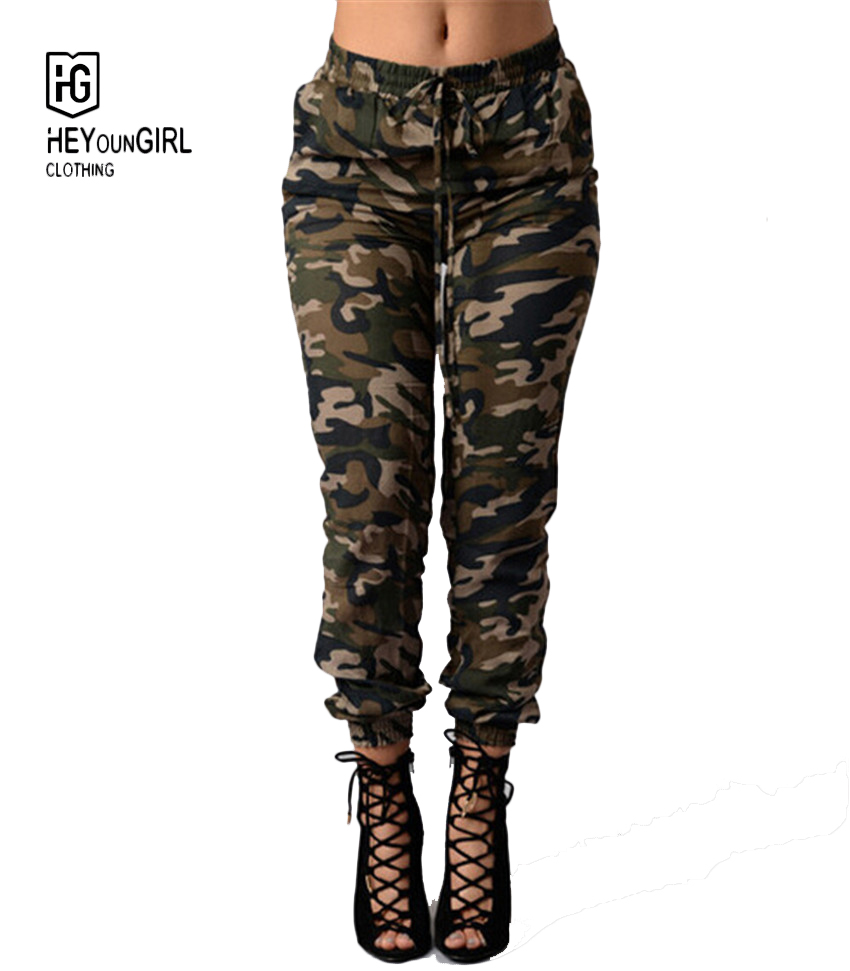 Lastest Camouflage Clothing For Women Is Surprisingly Popular Right Now I Recently Caught On To The Ladies Camo Clothing Fashion Trend And After Reading This So Will You In Addition To Being Trendy Camouflage Clothing For Women Can Be