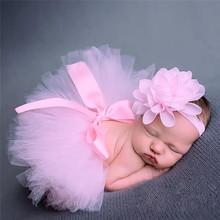 Newborn Baby Photography Props Peacock Handmade Crochet Beanie Beaded Cap Pink(China (Mainland))