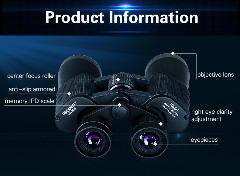 uw008 desc binocular (6)