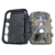 10pcs/lot hunting digital trail camera for wildlife game monitor animal 850nm night vision free shipping