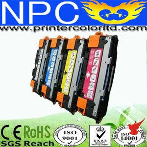 toner cartridge FOR HP 3500 laser new cartridge-- - Nanchang Printer Color Technology Co.,LTD NPC chips store