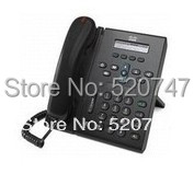 The new generation of Cisco's total licensed CISCO IP Phone CP6941-C-K9(China (Mainland))