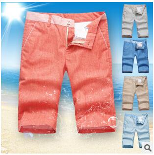 2015 горячая распродажа известный бренд дизайнер мужчины досуг свободного покроя шорты мужчин короткие брюки для мужчин