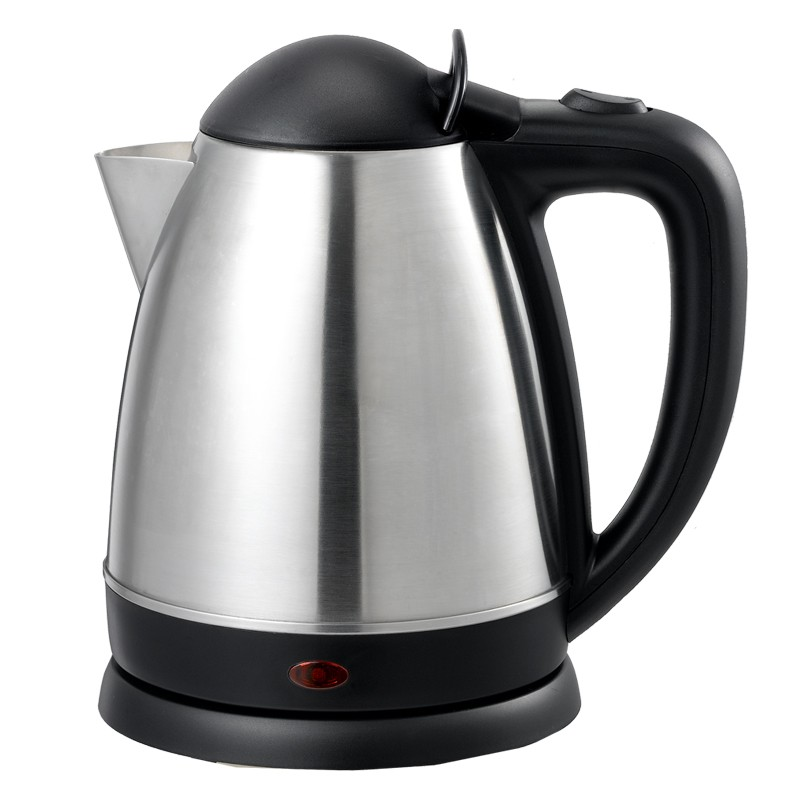 Small Electric Kettle ~ Popular small electric tea kettle buy cheap