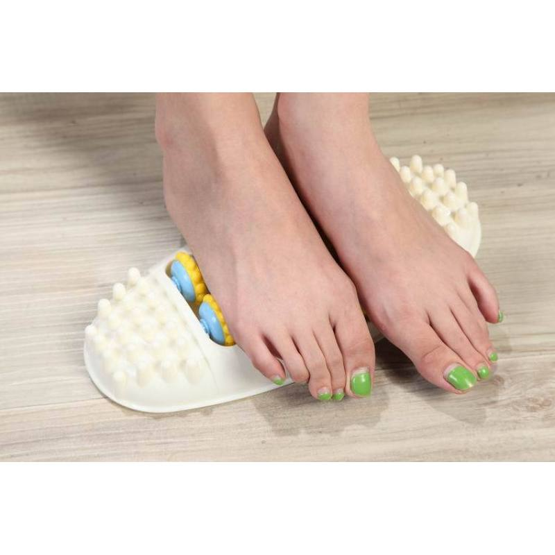 Plastic foot Massages roll improves Promotes metabolism and feet blood circulation  message health care product A3  Plastic foot Massages roll improves Promotes metabolism and feet blood circulation  message health care product A3  Plastic foot Massages roll improves Promotes metabolism and feet blood circulation  message health care product A3  Plastic foot Massages roll improves Promotes metabolism and feet blood circulation  message health care product A3  Plastic foot Massages roll improves Promotes metabolism and feet blood circulation  message health care product A3  Plastic foot Massages roll improves Promotes metabolism and feet blood circulation  message health care product A3  Plastic foot Massages roll improves Promotes metabolism and feet blood circulation  message health care product A3  Plastic foot Massages roll improves Promotes metabolism and feet blood circulation  message health care product A3  Plastic foot Massages roll improves Promotes metabolism and feet blood circulation  message health care product A3  Plastic foot Massages roll improves Promotes metabolism and feet blood circulation  message health care product A3  Plastic foot Massages roll improves Promotes metabolism and feet blood circulation  message health care product A3  Plastic foot Massages roll improves Promotes metabolism and feet blood circulation  message health care product A3  Plastic foot Massages roll improves Promotes metabolism and feet blood circulation  message health care product A3  Plastic foot Massages roll improves Promotes metabolism and feet blood circulation  message health care product A3