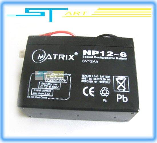 Free Shipping - JB-1103 12A 4V jabo Bait  boat battery for remote control JABO rc boat JABO-1 / JABO-1B / JABO-1A Rc gift<br><br>Aliexpress