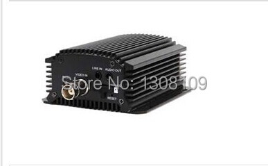DS-6708HWI Original CCTV HIKVISION English Version Encoder Connectable with network HDD in NAS IPSAN mode CCTV Encoder(China (Mainland))