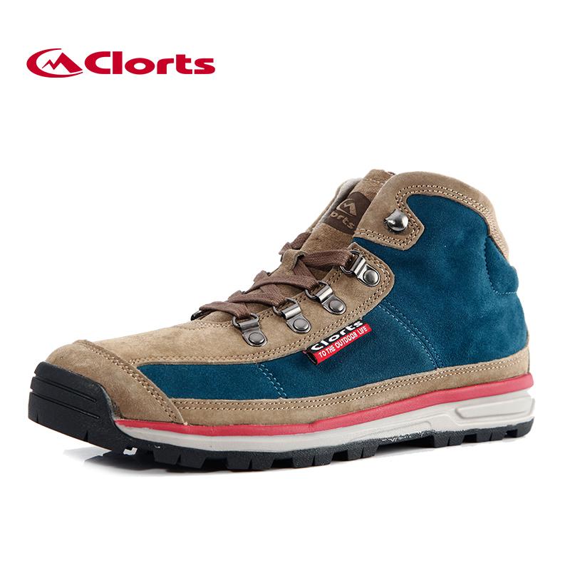 Здесь можно купить  Clorts 2015 New High Top Men Fashion Casual Shoes Breathable Spring Summer Suede Men