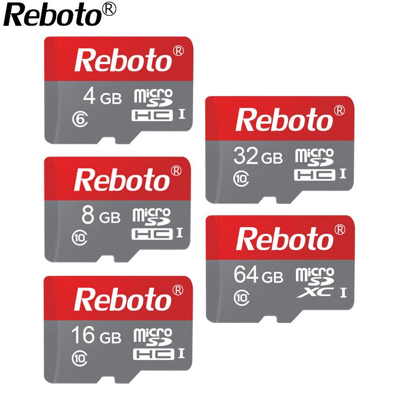Grey Memory Card 64GB Class10 UHS1 Flash Micro SD 32GB class6 Micro sd card TF Card 16GB 8GB 4GB for Smartphone Camera(China (Mainland))