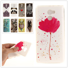 Buy Case xiaomi redmi 4 Painting Soft TPU IMD Silicone Phone Cover xiaomi redmi 4 5.0 Back Cover Skin Cell Phone Case for $1.39 in AliExpress store