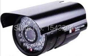 NewType 1280*720P ip camera 1.0MP ONVIF 2.0 Waterproof Outdoor IRCUT Night Vision P2P h.264 Plug and Play Mini Bullet IP Camera(China (Mainland))