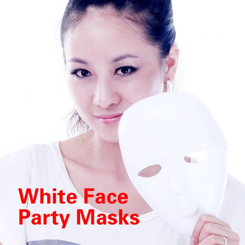 Товары для праздников и вечеринок из Китая