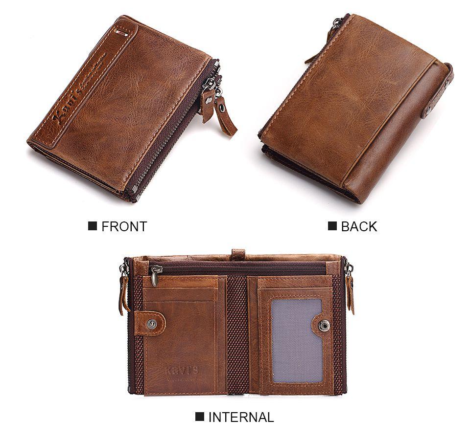 men wallets -1_16