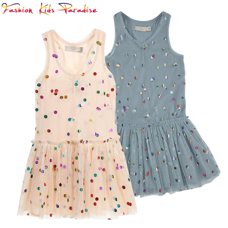 2 Cute Clothing Girl Clothing Colors
