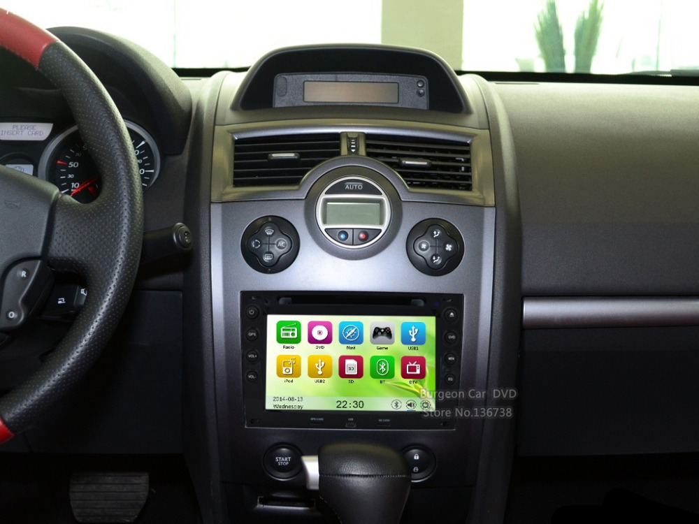 radio 2 din gps picture more detailed picture about touch screen car dvd player gps navigation. Black Bedroom Furniture Sets. Home Design Ideas