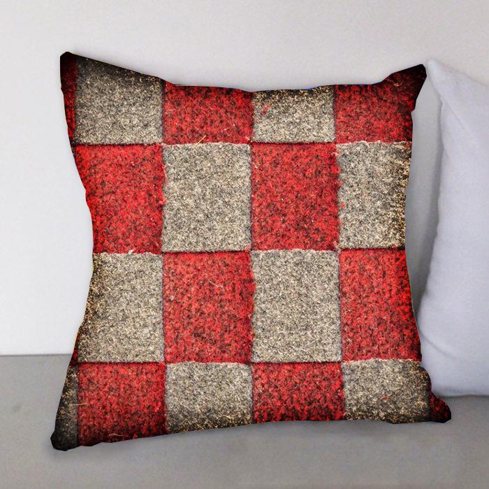 Throw Pillows Outdoor : Decorative Outdoor Chair Cushions - Almofadas Para Sofa Cushions Home Decor Chair Cushion ...