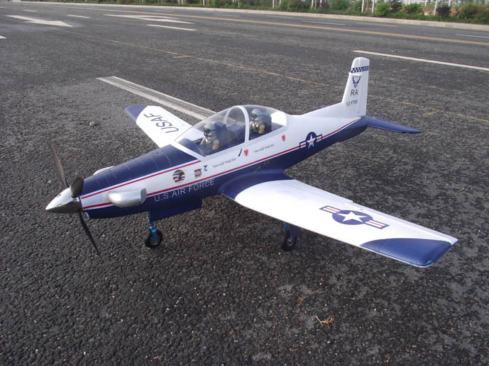 remote control trainer airplanes with 32612211526 on Rc Airplane Weight And Balance also Av76523 besides 95a283 Blazer Blue Rtf 24g likewise Gas Rc Airplanes moreover 32612211526.