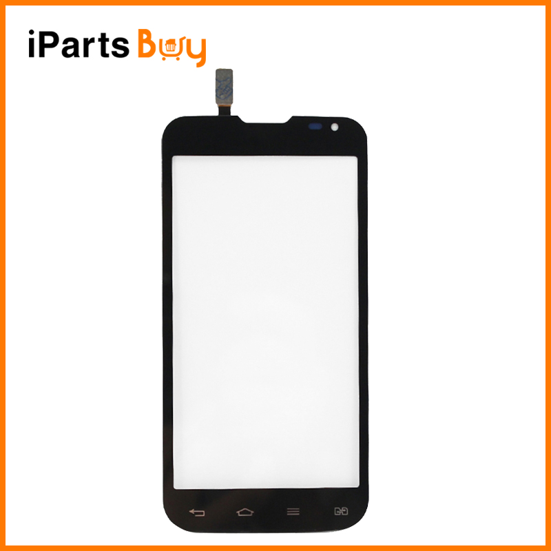 iPartsBuy for LG L90 Dual / D410 Touch Screen Replacement (Dual SIM Version)(China (Mainland))