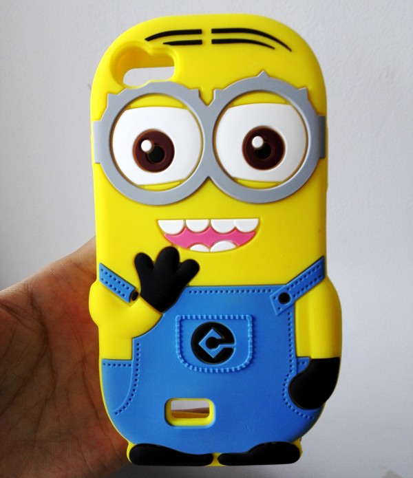... Cell Phone case Silicon Skin Shell Gel Funda Coque p15(China (Mainland