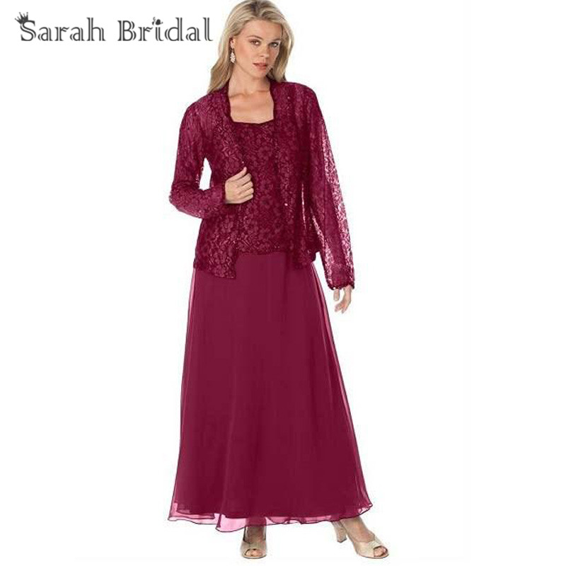 Sale Mother Of The Bride Dress And Jacket 8