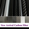 0 5m wide New arrival Free Shipping CARBON FIBER Hydrographics film Water Transfer Printing Film aqua