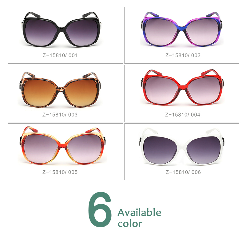 2015 New Butterfly Sunglasses For Women Fashion Female Black Glasses Brand Eyewear Sexy vintage points sun