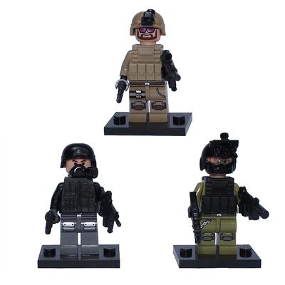 Army Guns For Kids