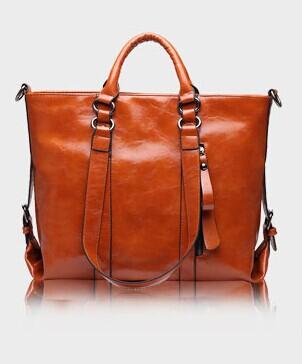 Маленькая сумочка 2015