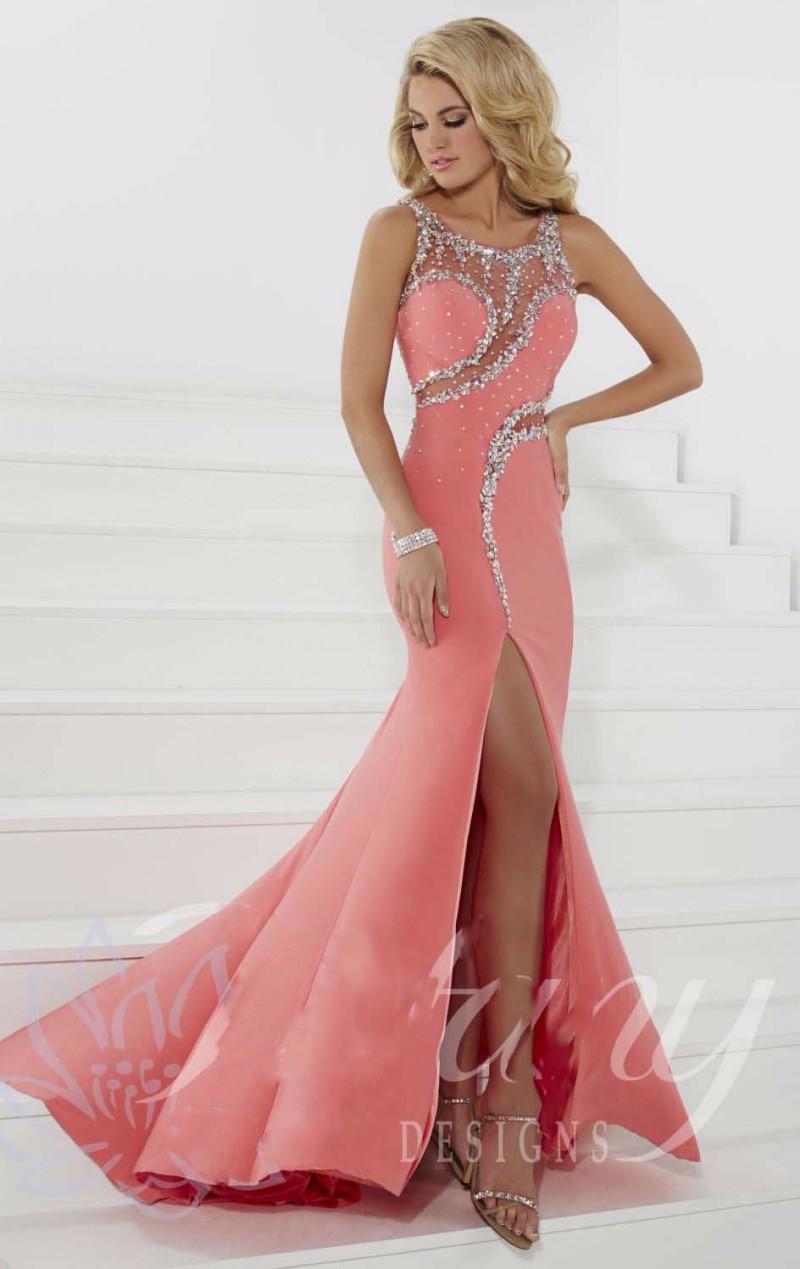 Prom Dress Usa
