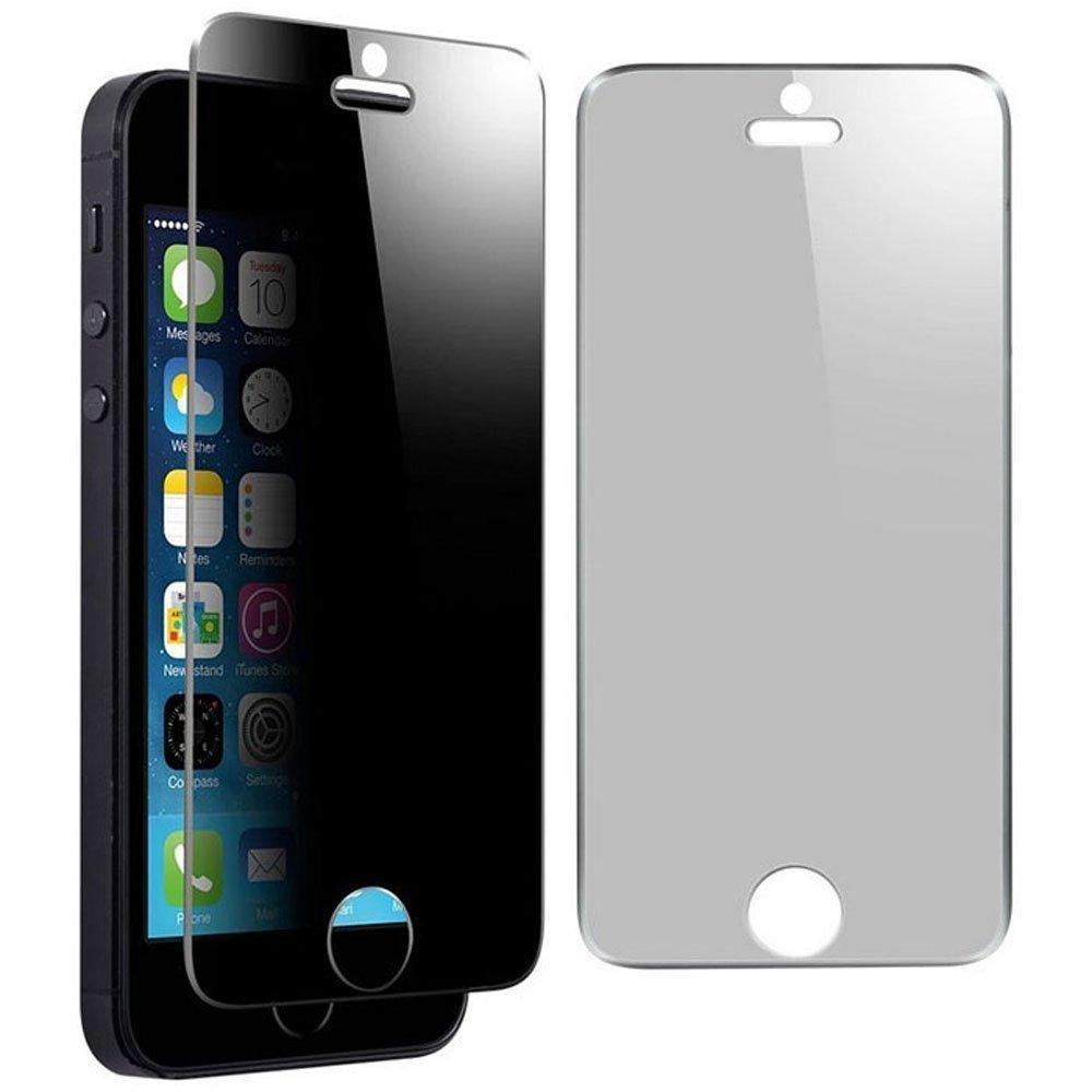 Защитная пленка для мобильных телефонов 9H /iphone 4 4S 4 G защитная пленка для мобильных телефонов 0 26 2 5 d 9h iphone 6 4 7