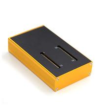 Buy A+ MB IR NEC Key Programmer Merce des B enz New BE NZ IR NEC Key Programmer MB IR key prog Auto NEC Key Programmer for $27.47 in AliExpress store
