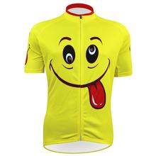 Sportswear Cycling jerseys New NERNER Alien motoWear Mens Cycling Jersey Cycling Clothing Bike Shirt Size 2XS TO 5XL Martin fox(China (Mainland))