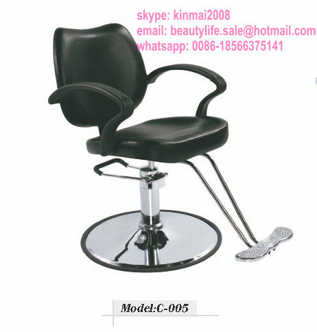new design used beauty salon furniture hydraulic styling chair hydraulic pump for salon chair classic barber chair beauty salon styling chair hydraulic